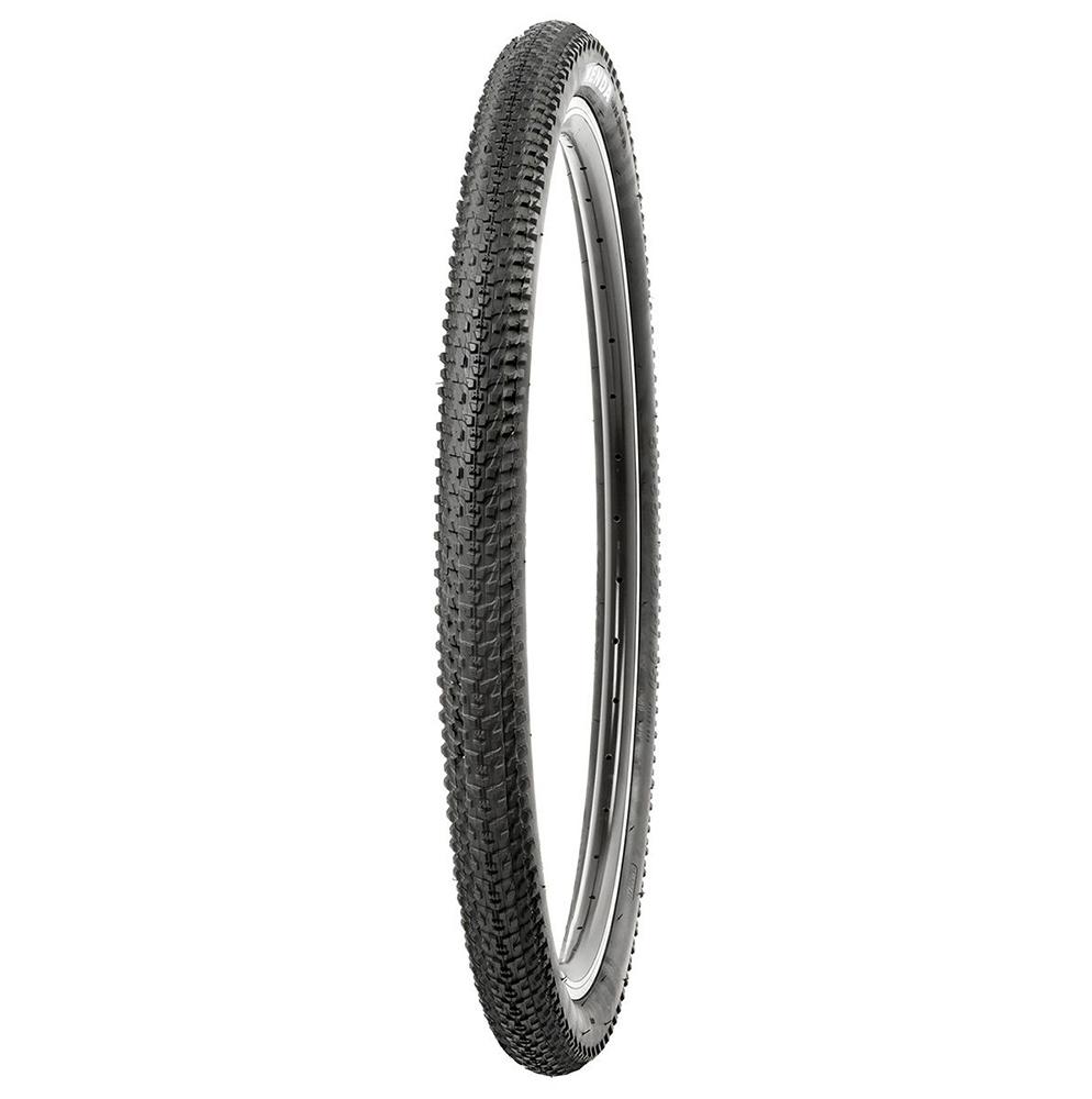 Spoljašnja guma 29X2.35 K1153 BK/BSK 30TPI KENDA
