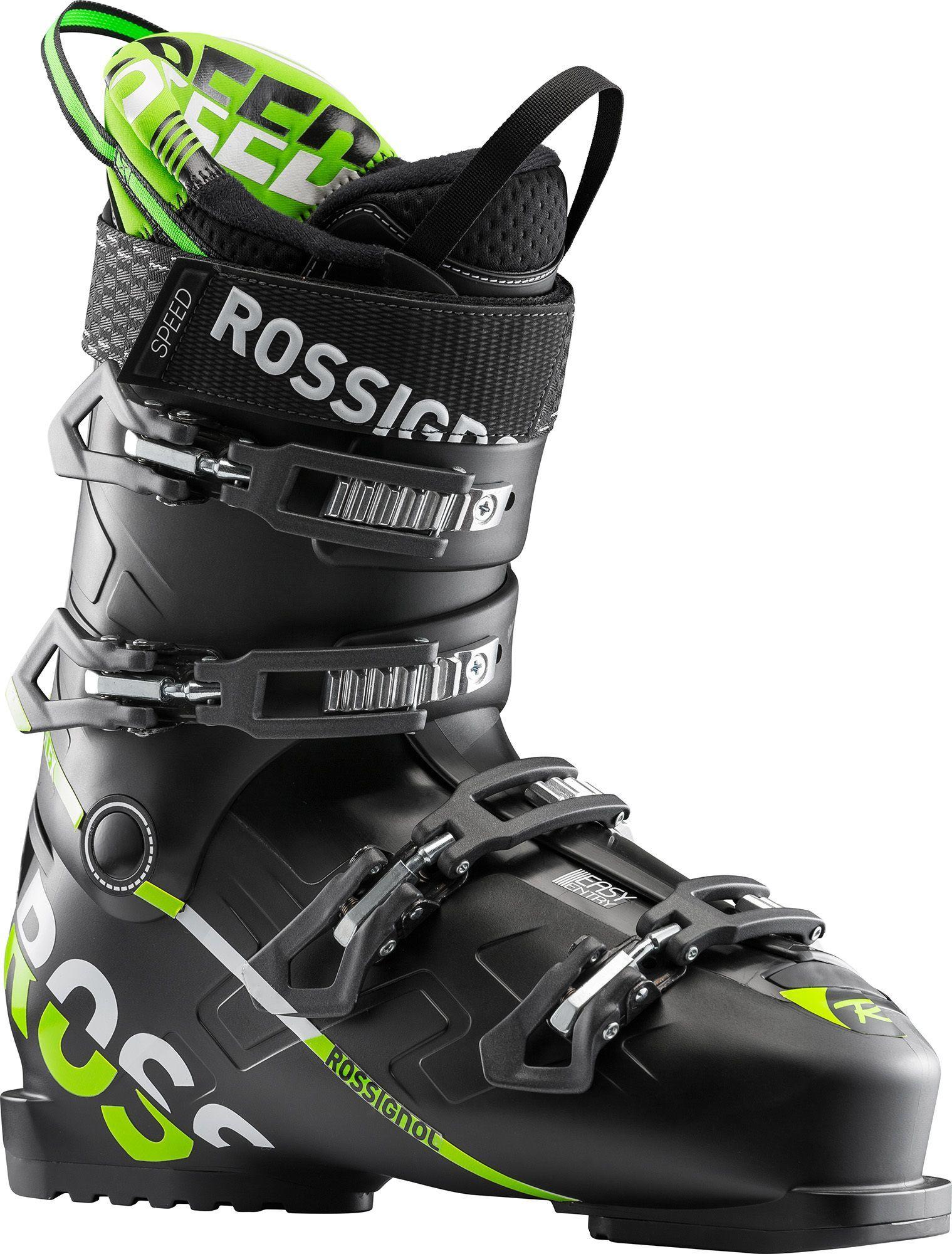 Rossignol ski cipele SPEED 80