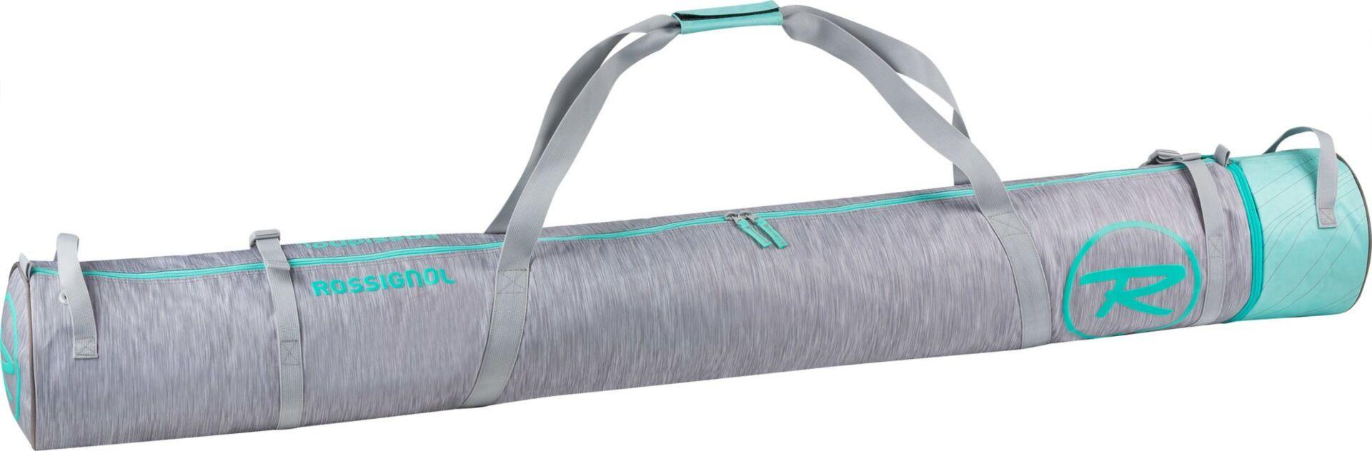 Rossignol torba ELECTRA EXTENDABLE BAG