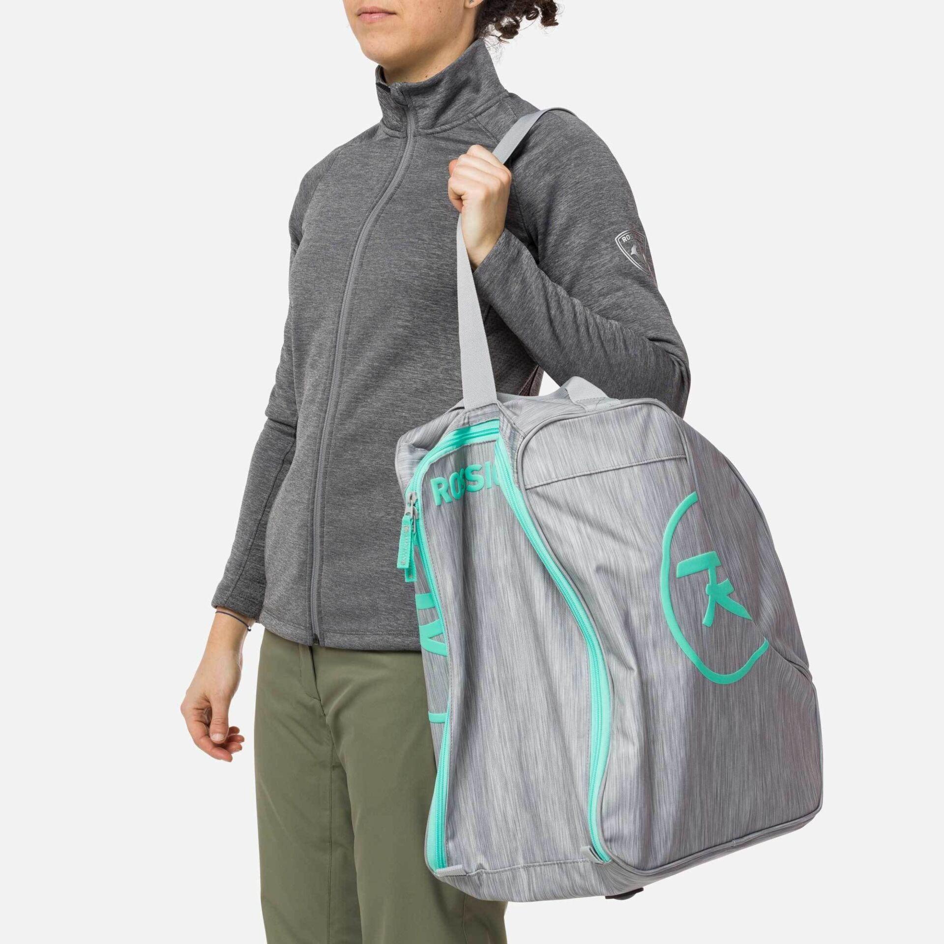 Rossignol torba ELECTRA BOOT BAG