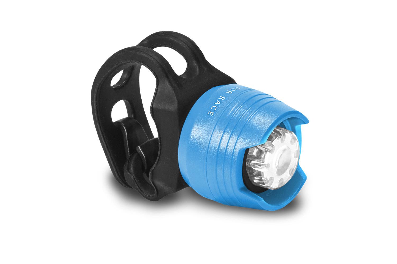 Lampa prednja RFR DIAMOND HQP Blue