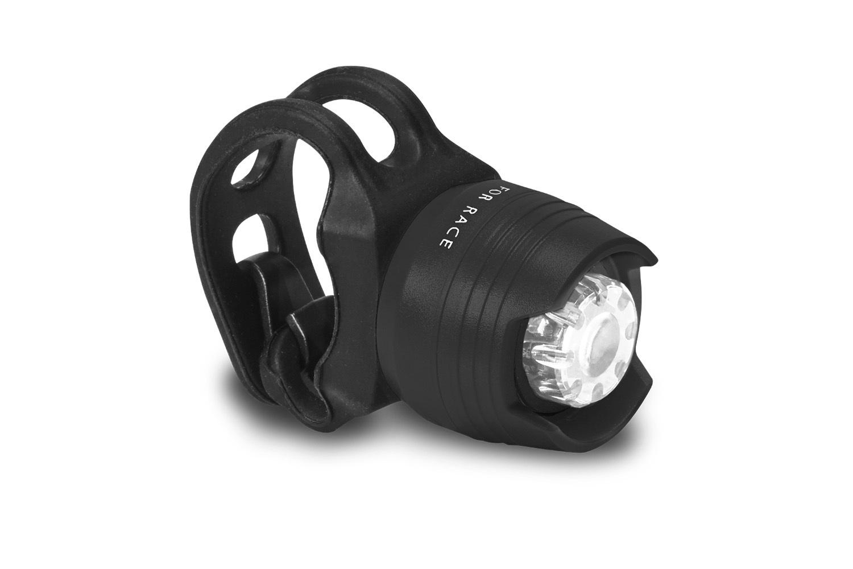LAMPA PREDNJA RFR DIAMOND HQP BLACK