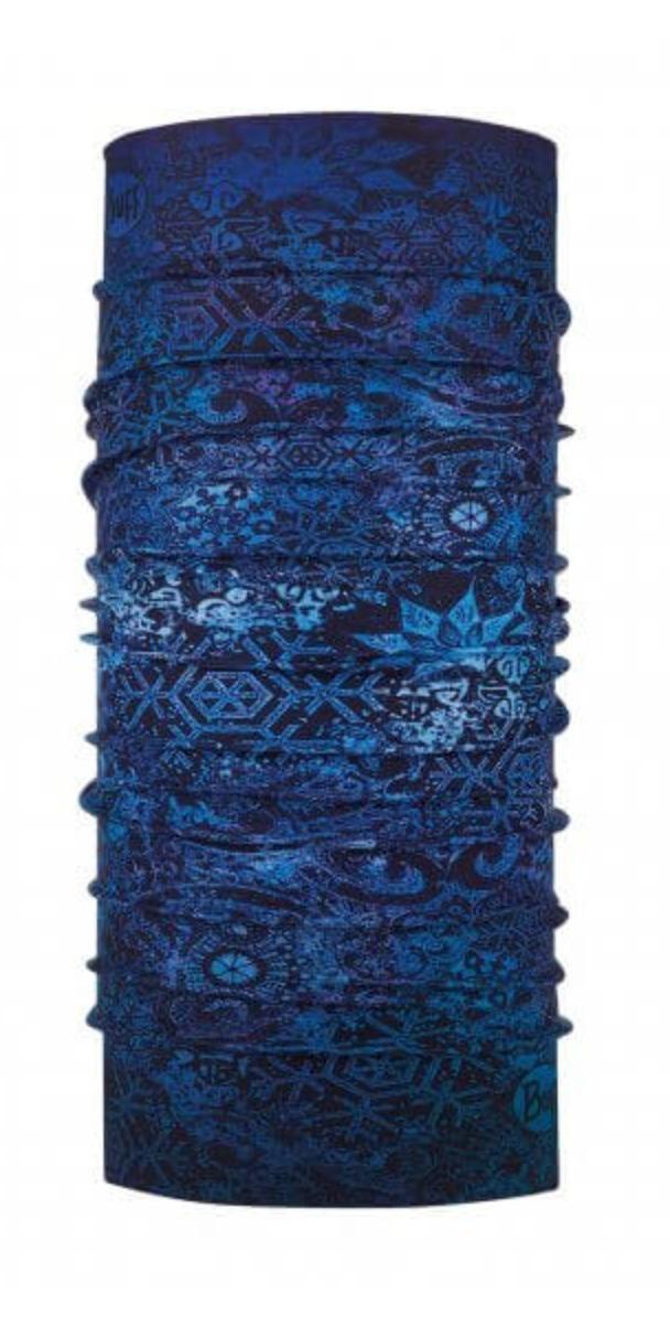MARAMA BUFF ORIGINAL FAIRY SNOW NIGHT BLUE